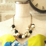 nr_necklace_089