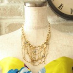 nr_necklace_090