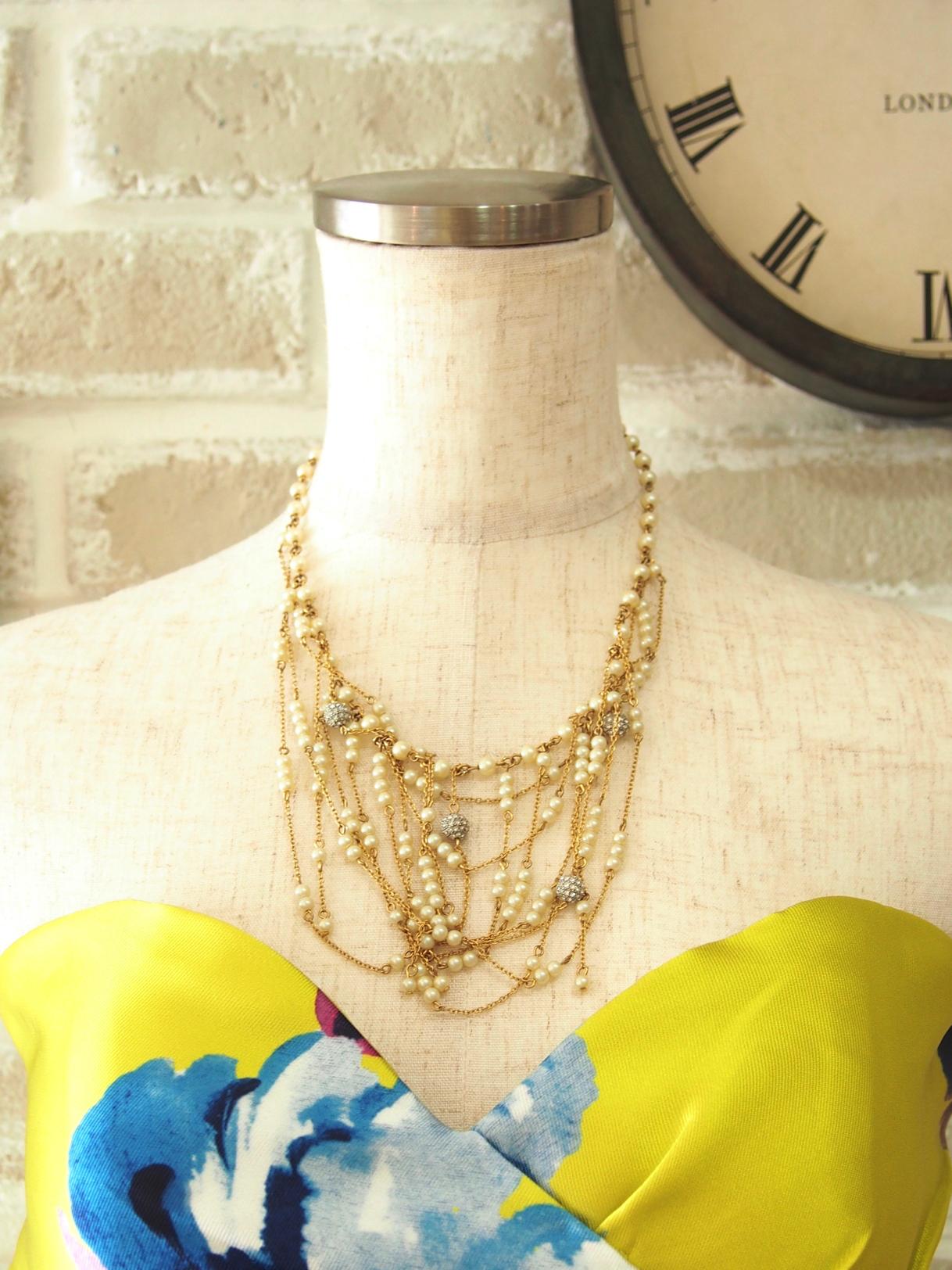 nr_necklace_090