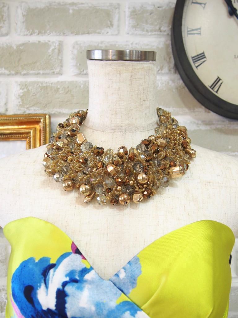 nr_necklace_091
