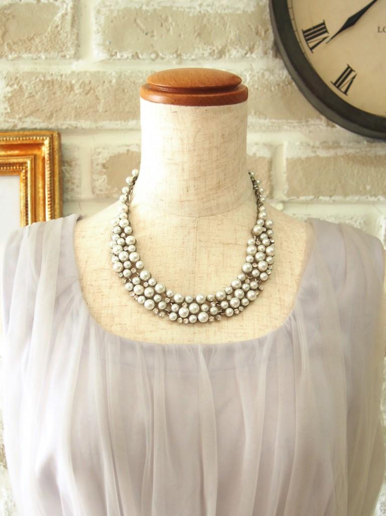 nr_necklace_097