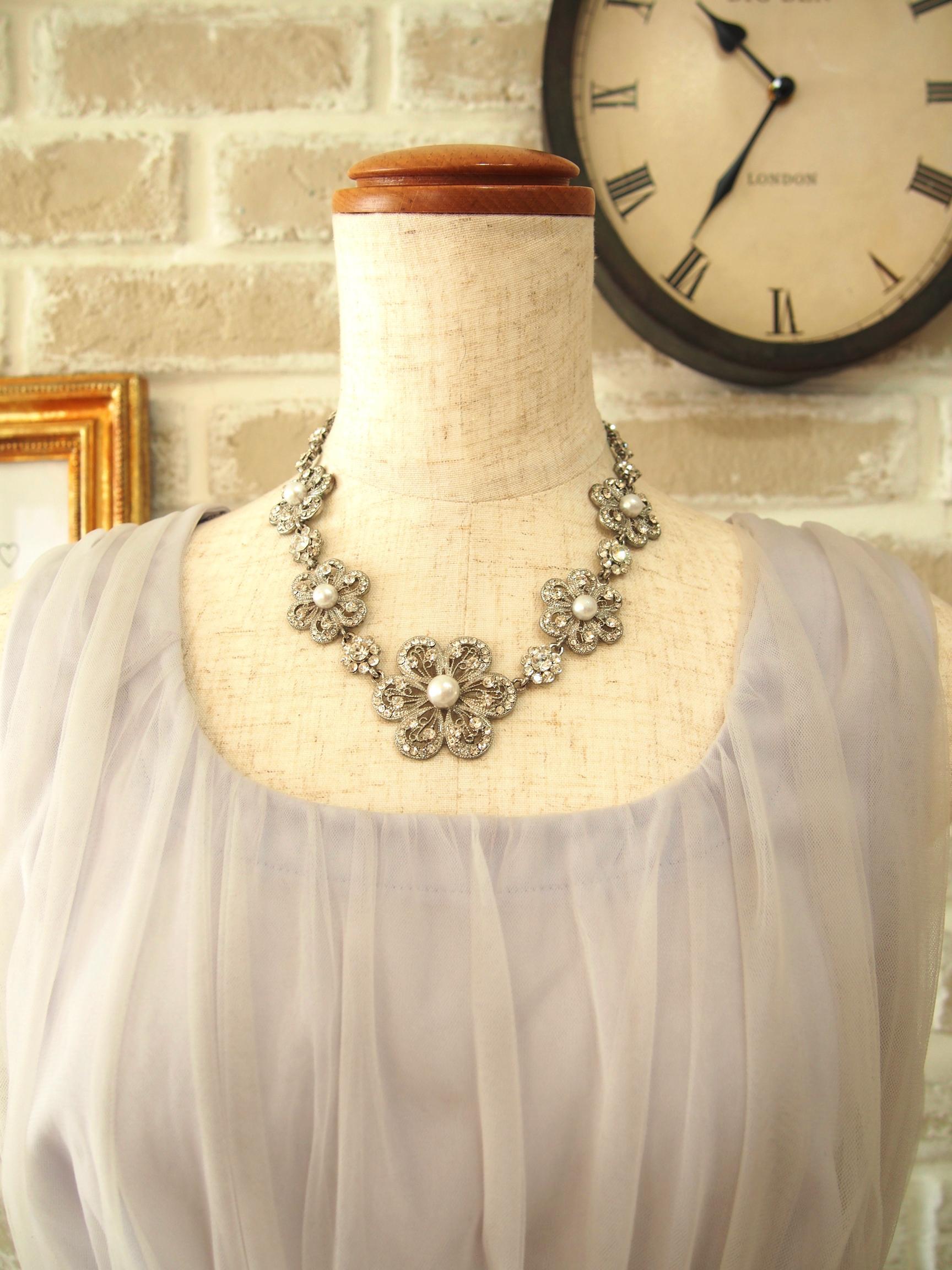 nr_necklace_098