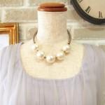nr_necklace_099