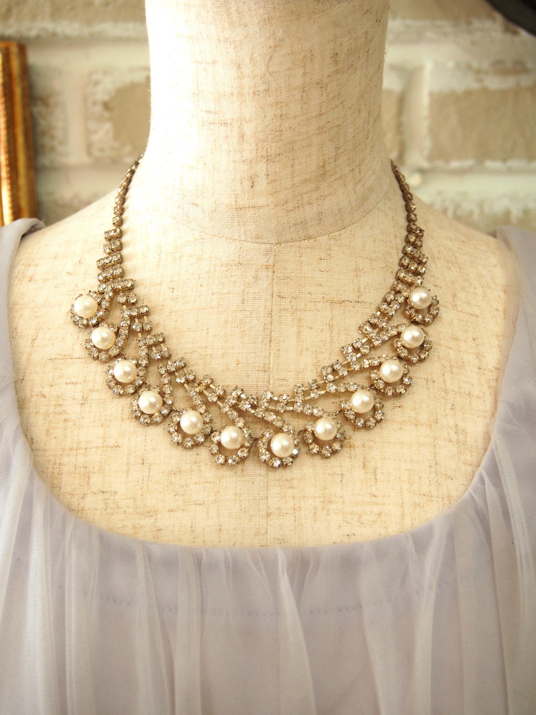 nr_necklace_100