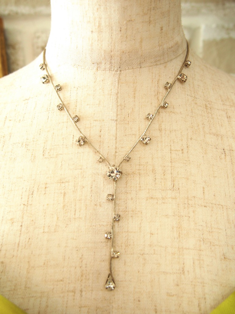 nr_necklace_103