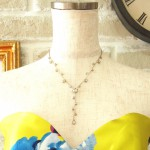 nr_necklace_103