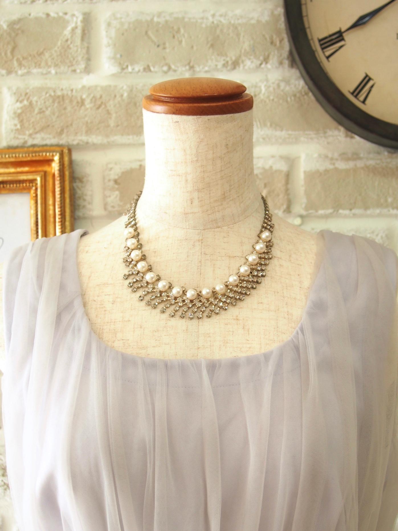 nr_necklace_104