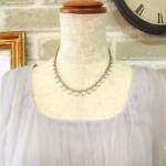 nr_necklace_106