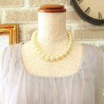 nr_necklace_107