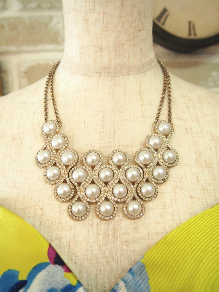 nr_necklace_108