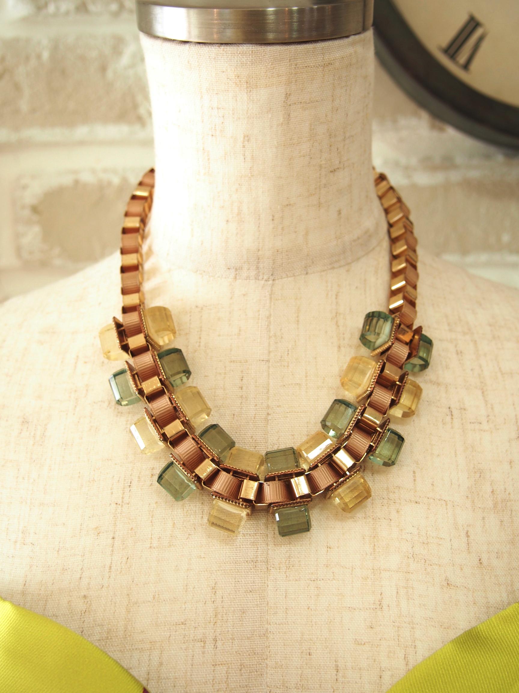nr_necklace_109