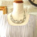 nr_necklace_110