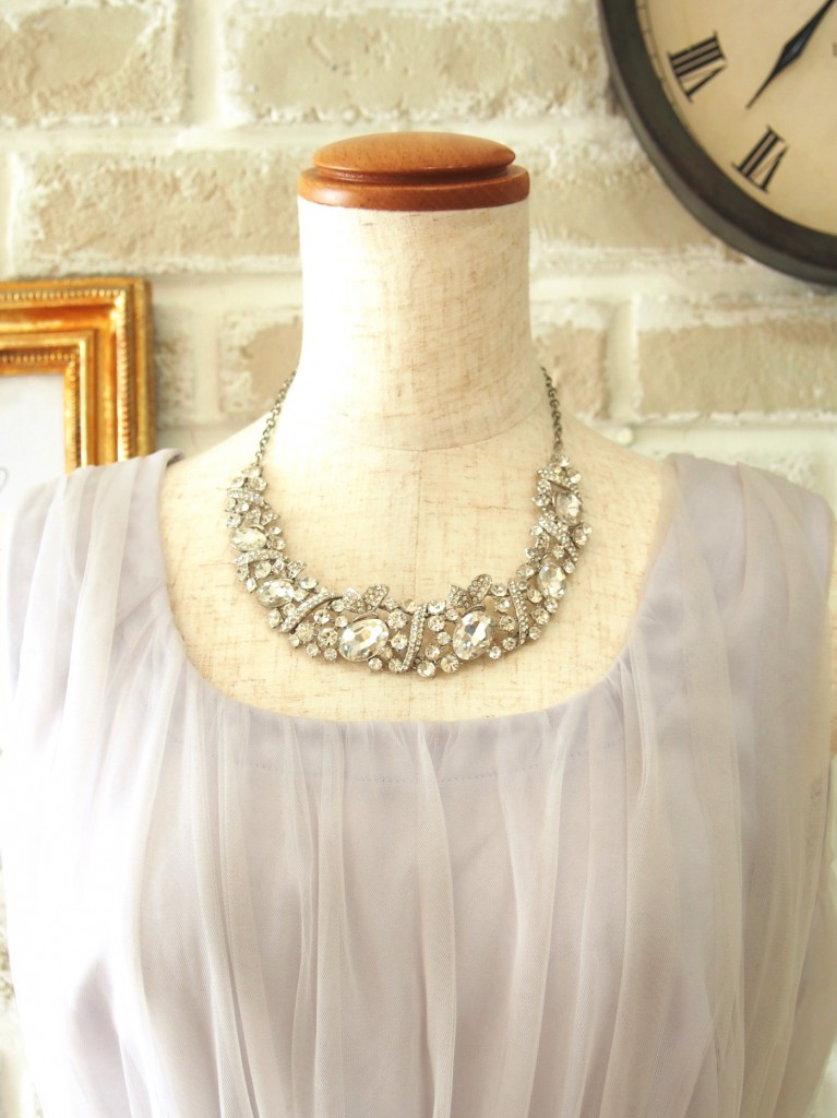 nr_necklace_110