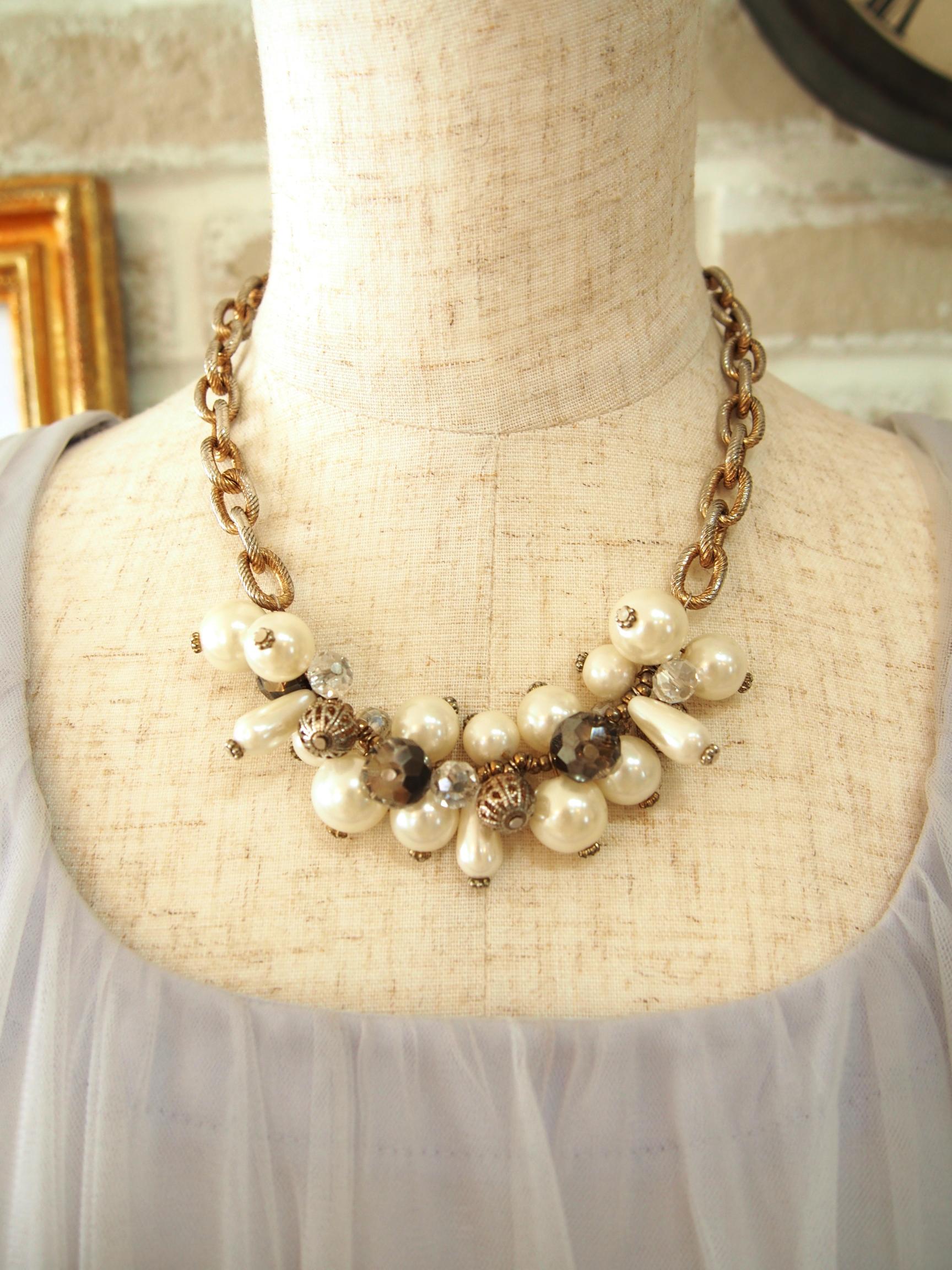 nr_necklace_111