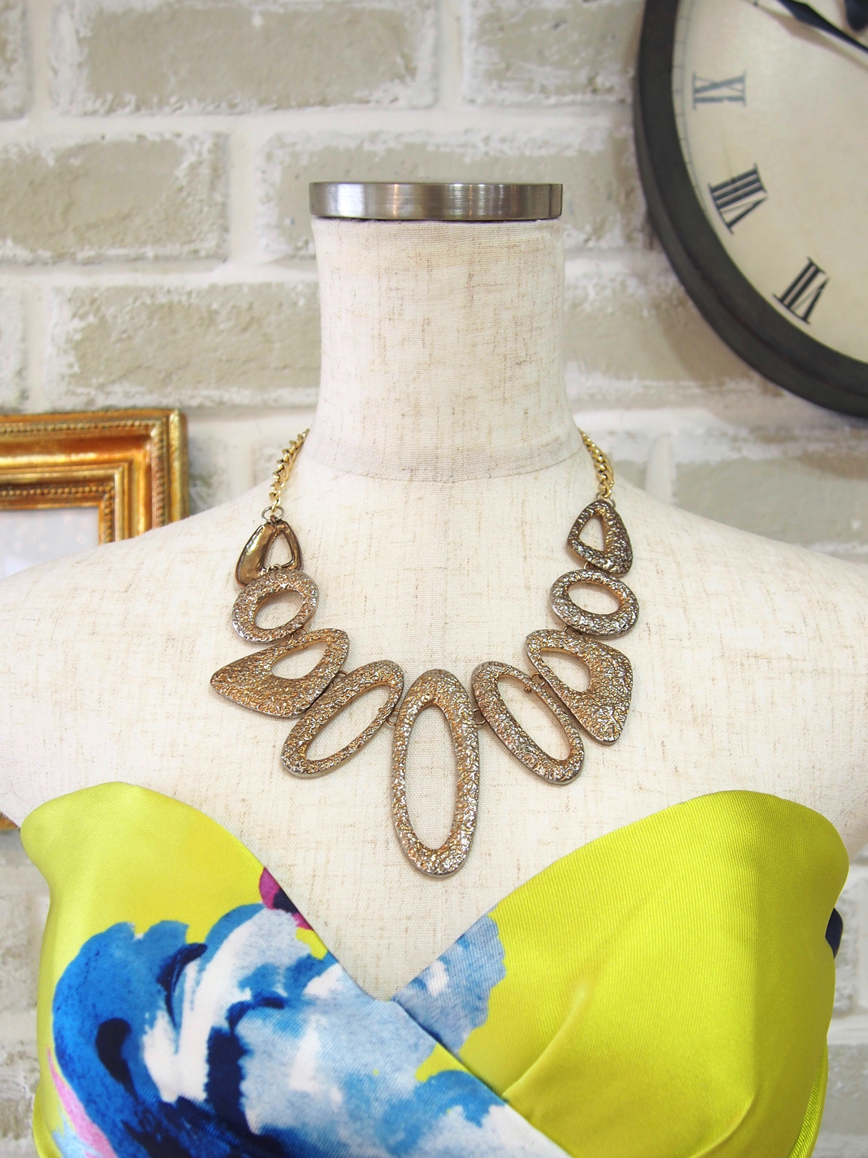 nr_necklace_112