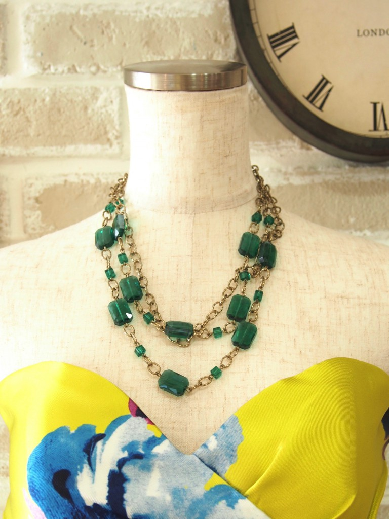 nr_necklace_115
