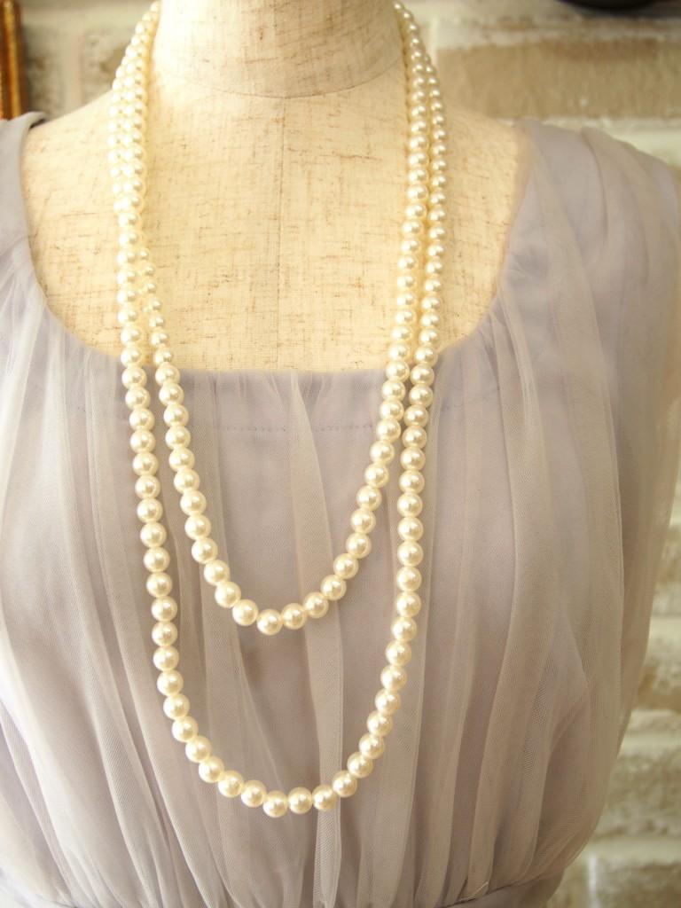 nr_necklace_116