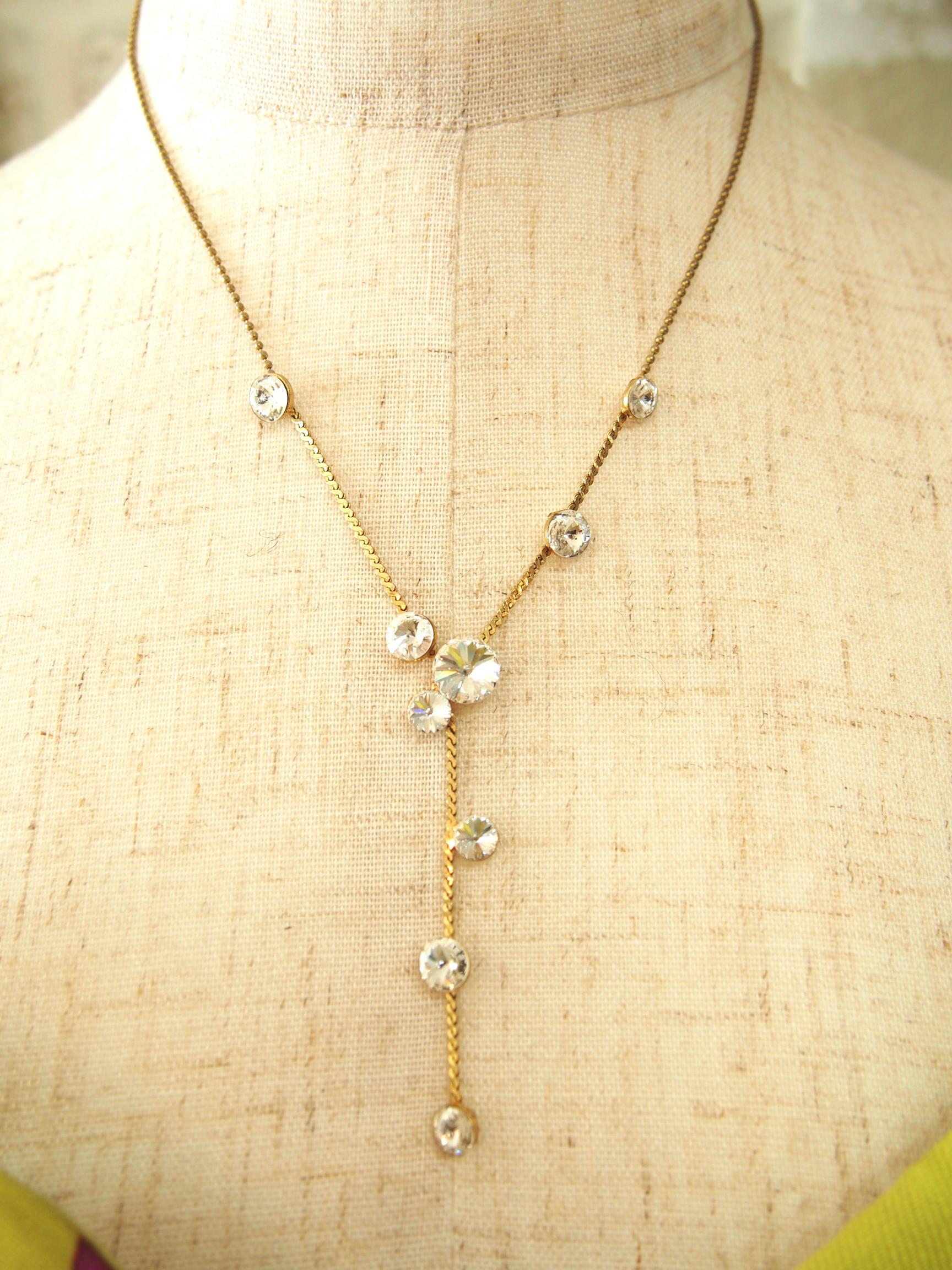 nr_necklace_119