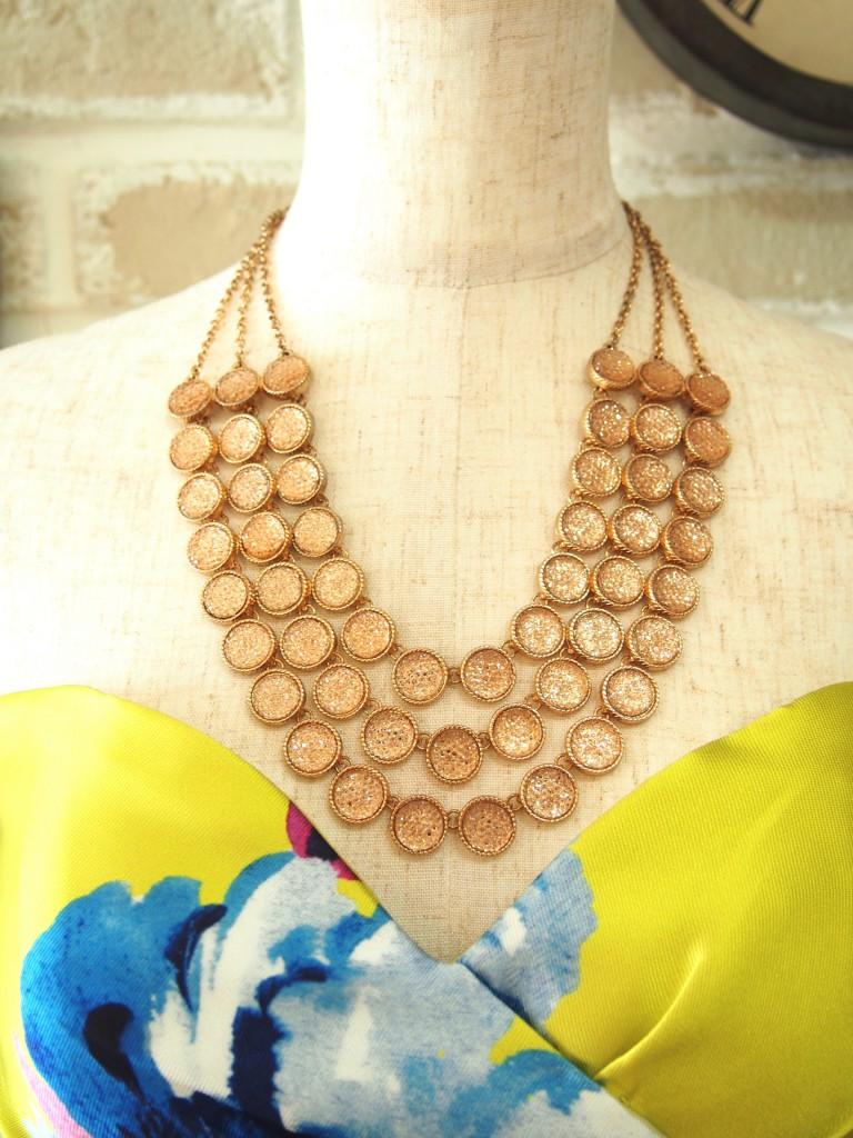nr_necklace_124