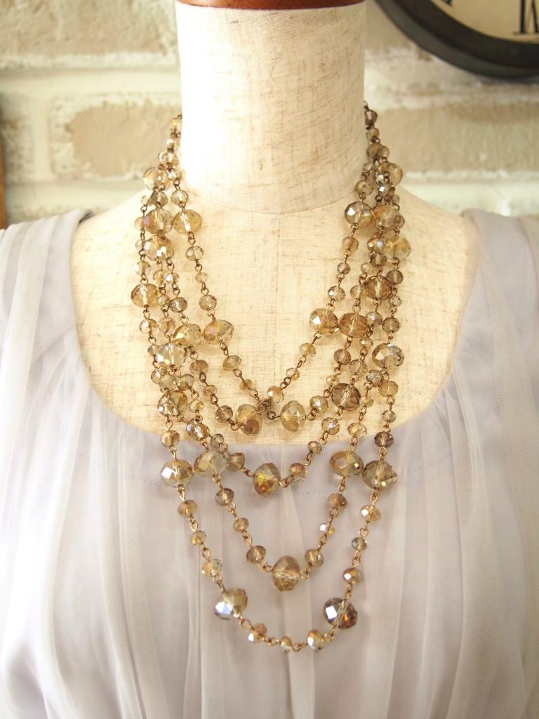 nr_necklace_125