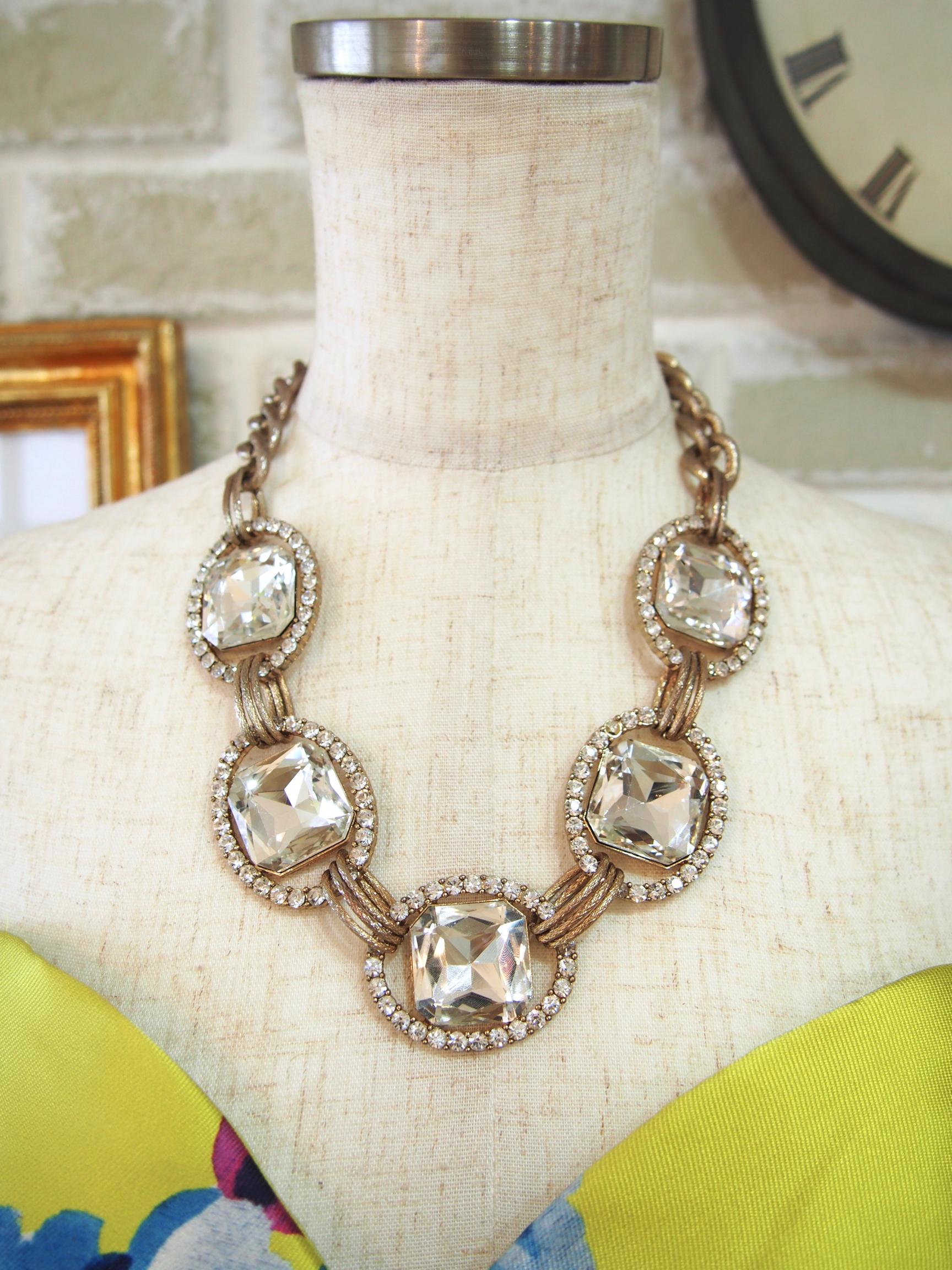 nr_necklace_129