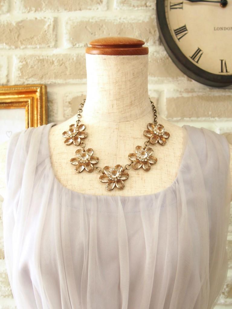 nr_necklace_130