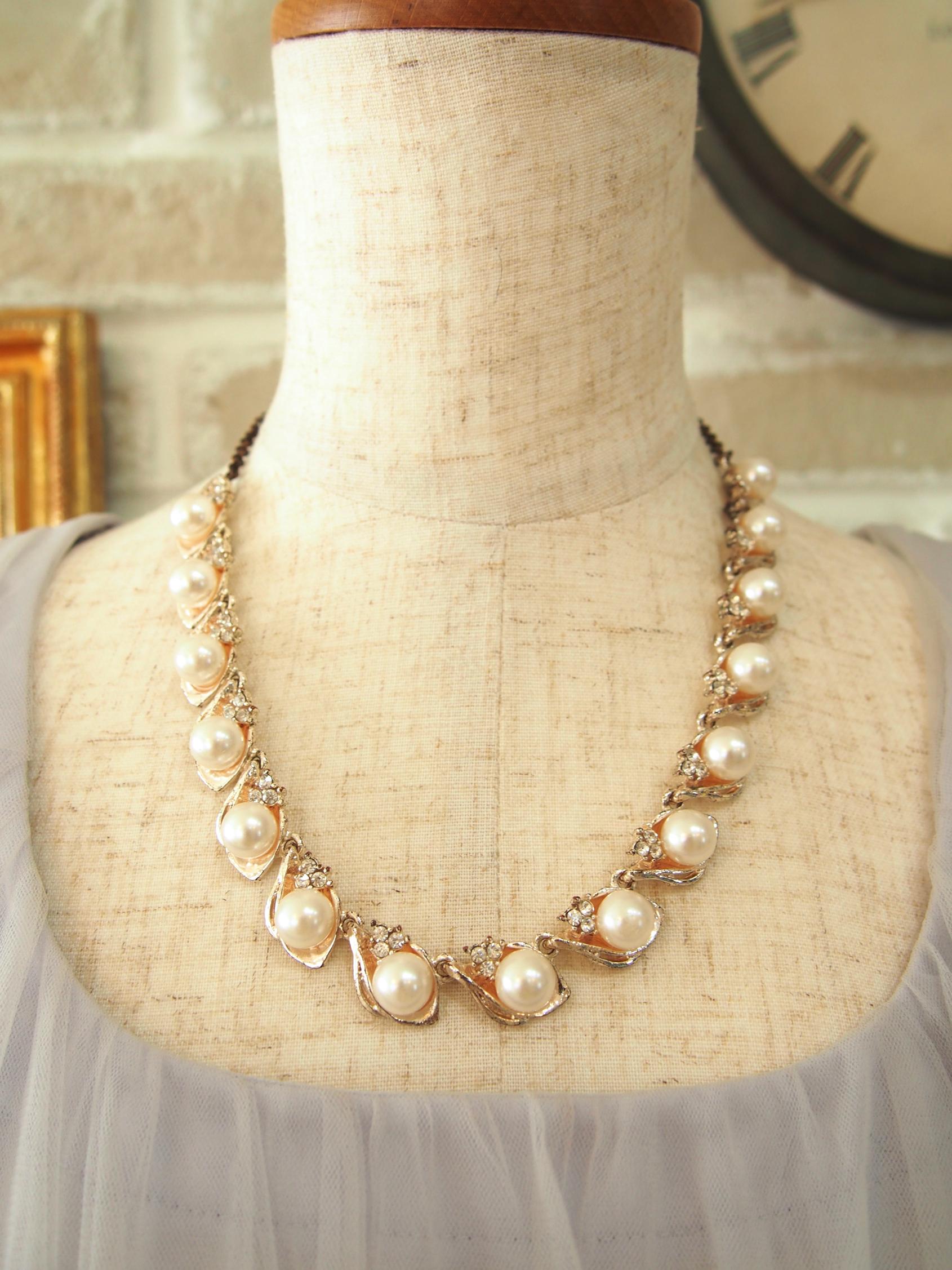 nr_necklace_131