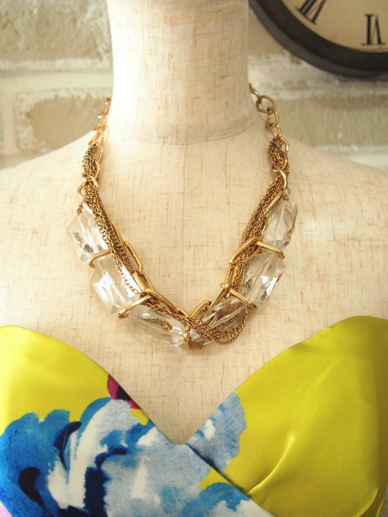nr_necklace_134