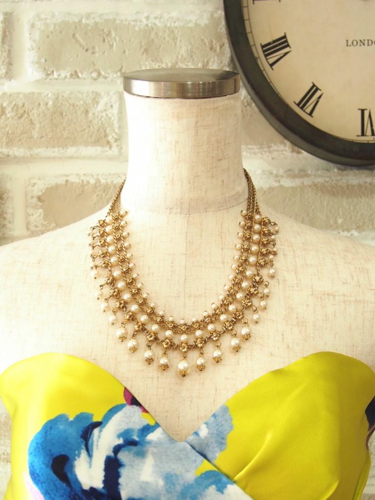 nr_necklace_139