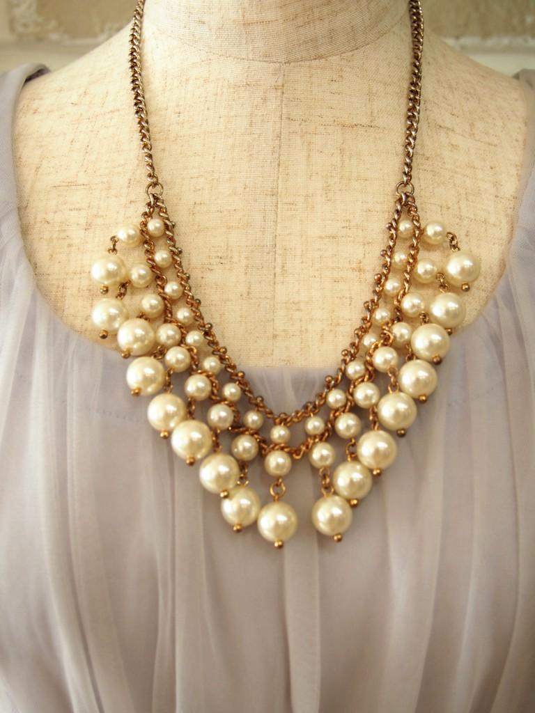 nr_necklace_140