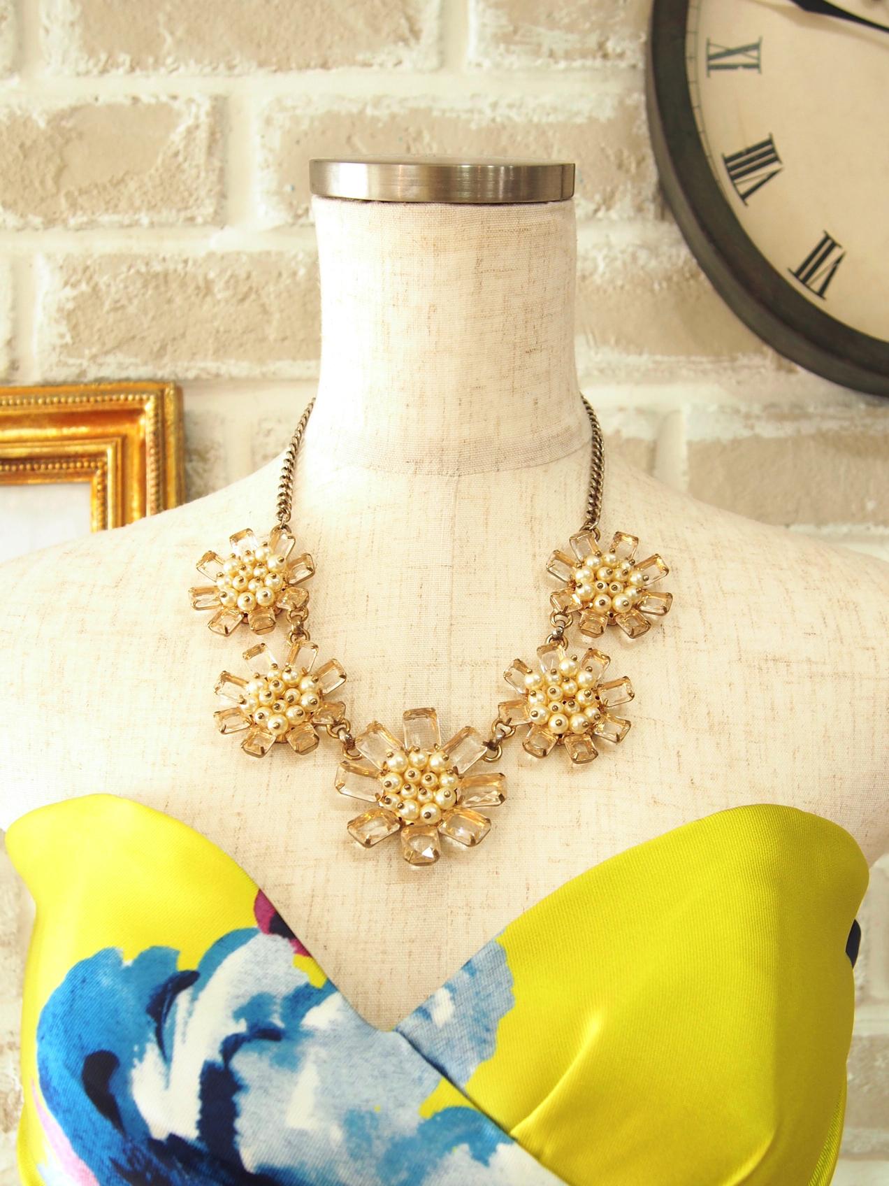 nr_necklace_143