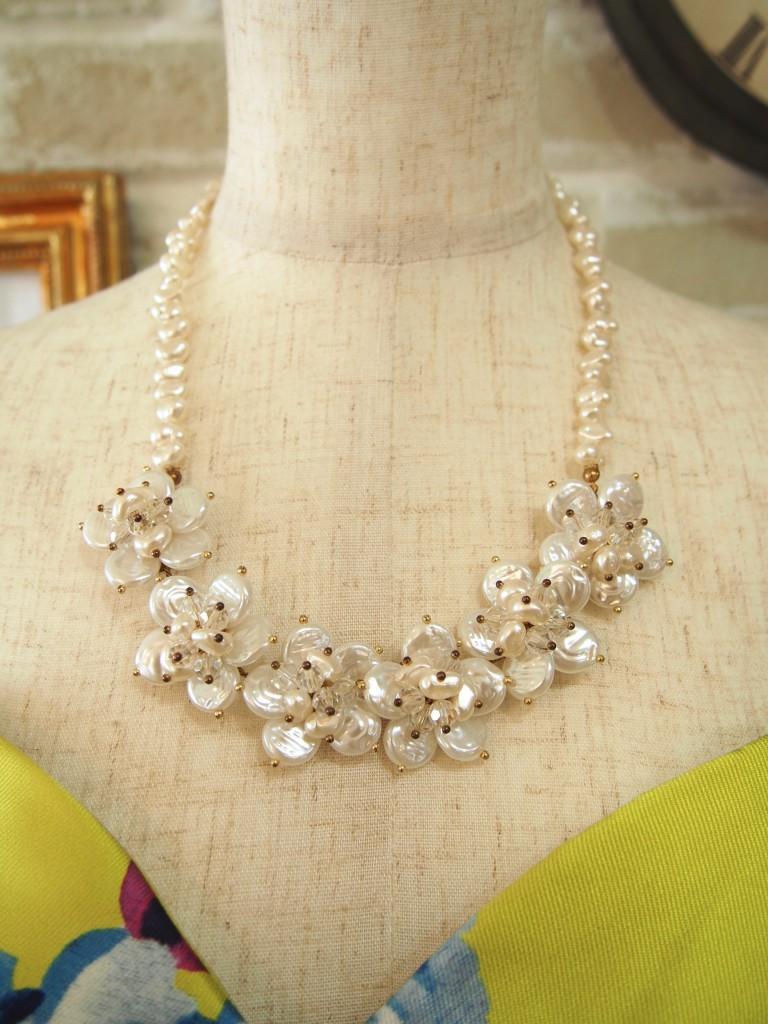 nr_necklace_145