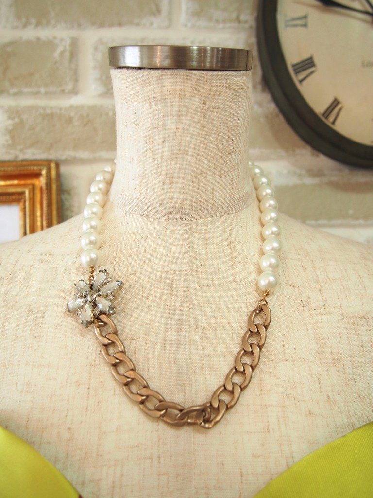 nr_necklace_146