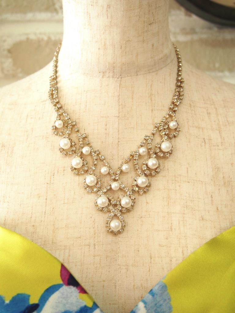 nr_necklace_147