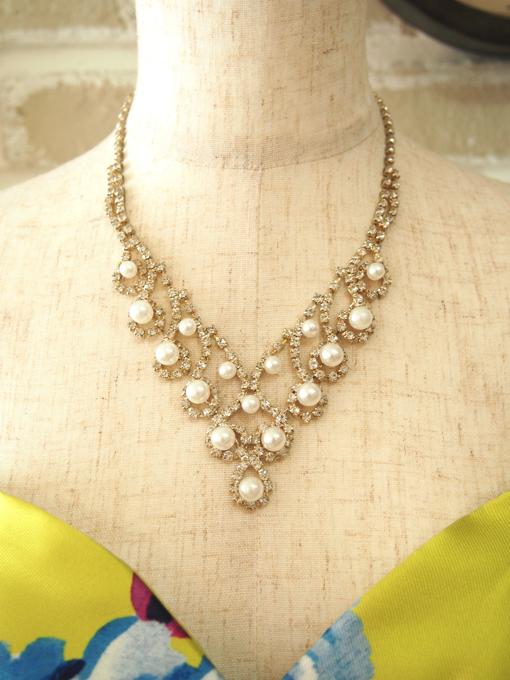 nr_necklace_147