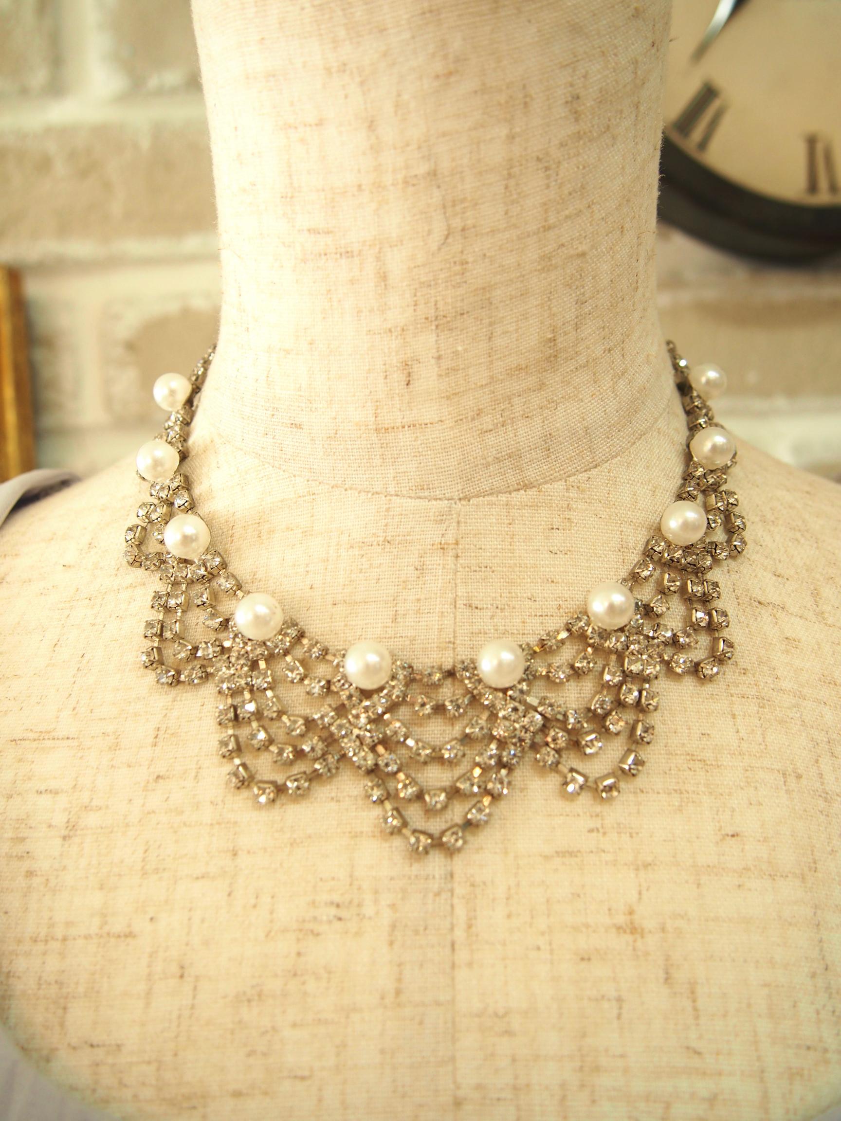nr_necklace_148