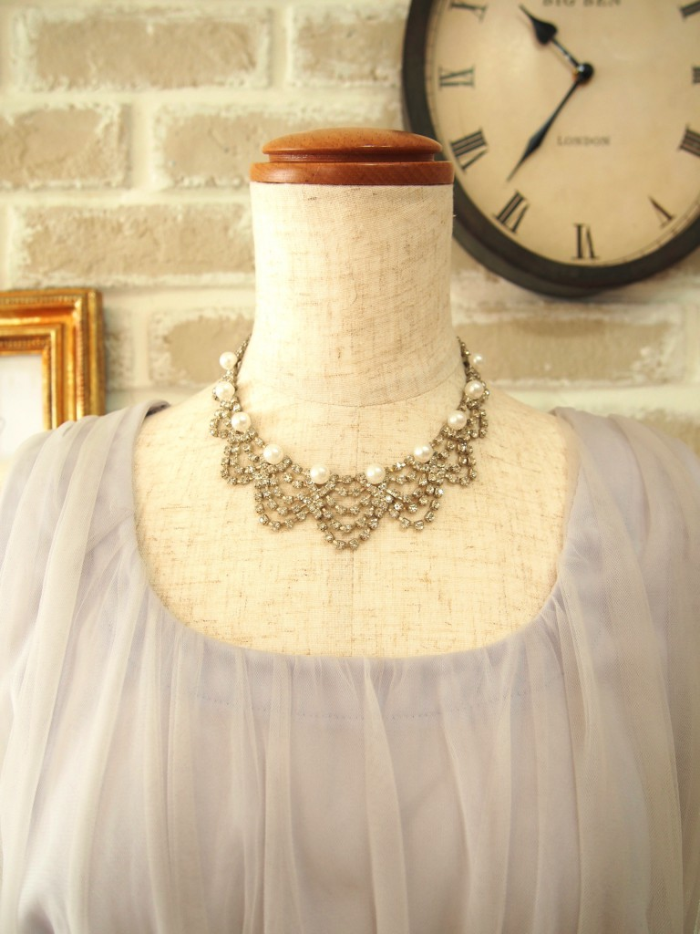 nr_necklace_148