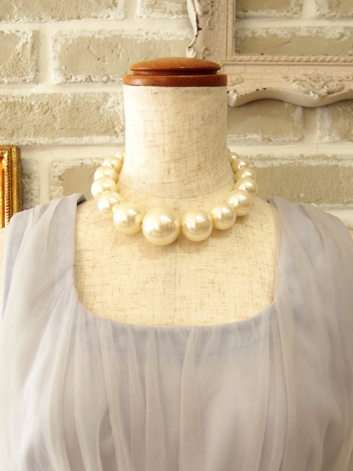 nr_necklace_150