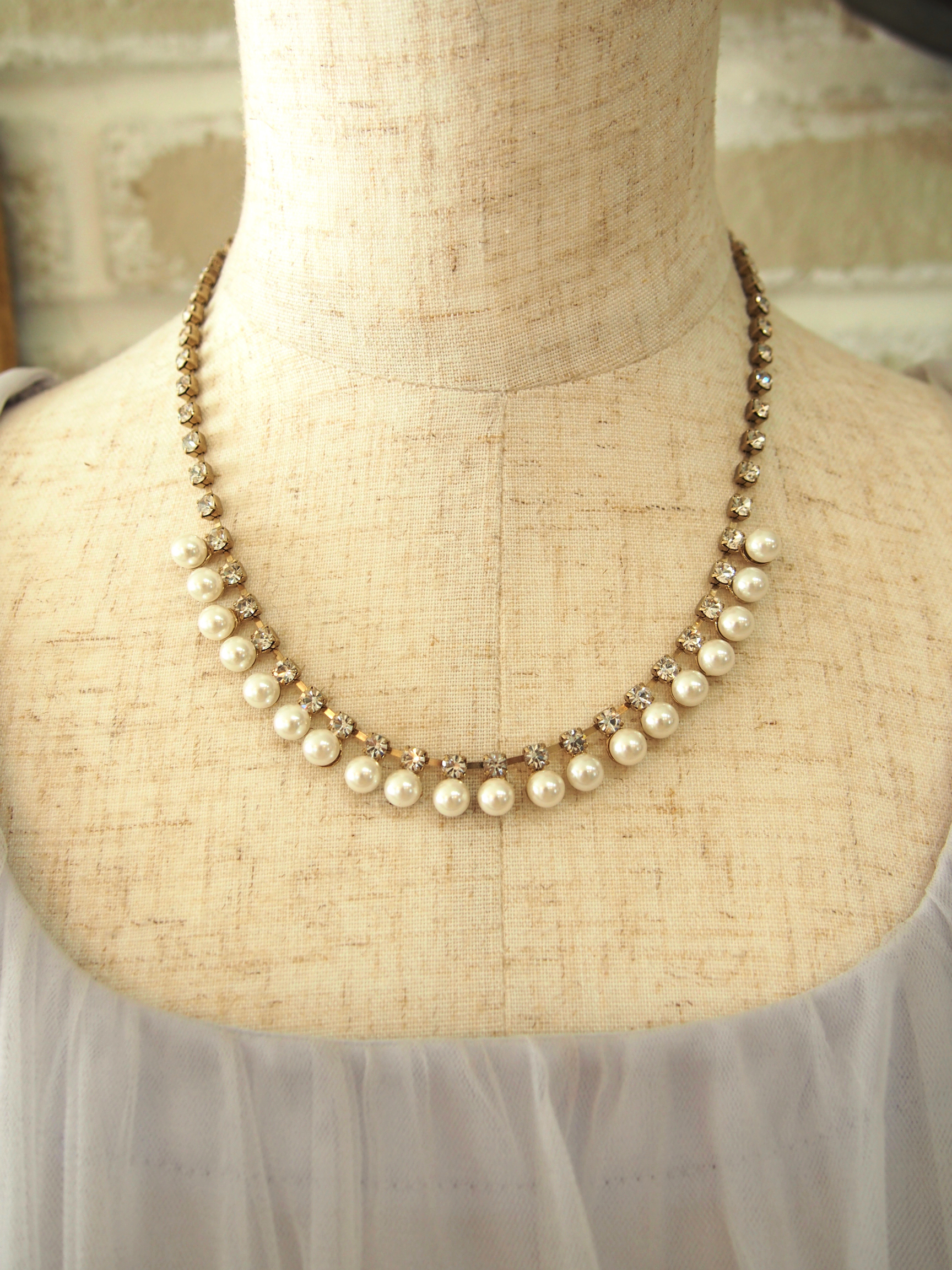 nr_necklace_152