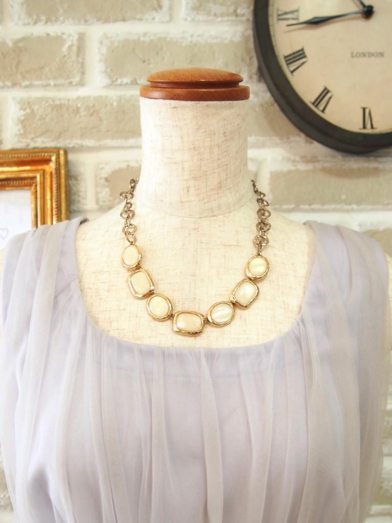 nr_necklace_156