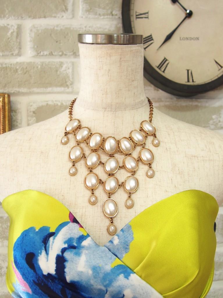 nr_necklace_157