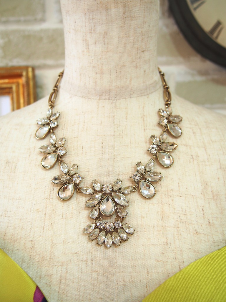 nr_necklace_158