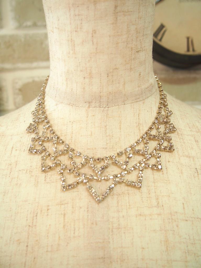 nr_necklace_159