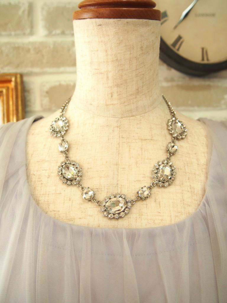 nr_necklace_164