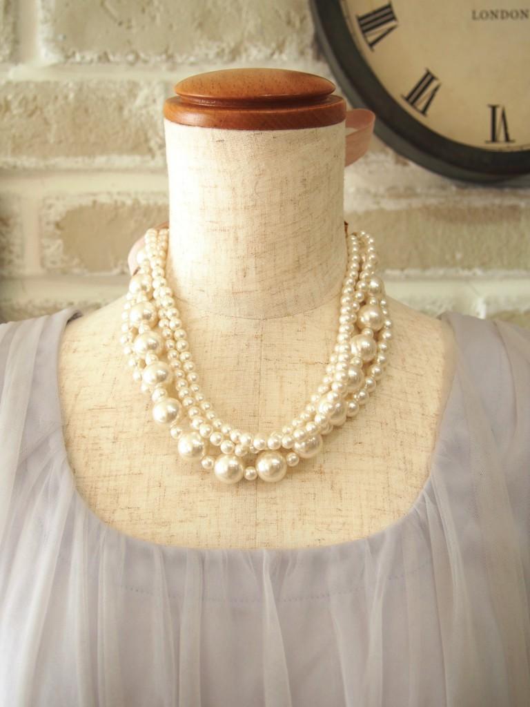nr_necklace_165