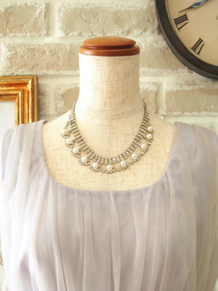 nr_necklace_166