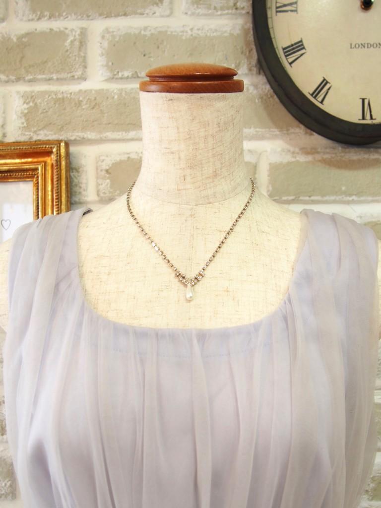 nr_necklace_167