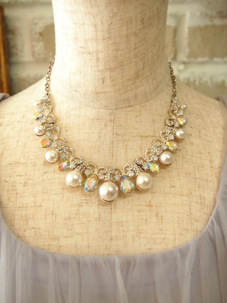 nr_necklace_171