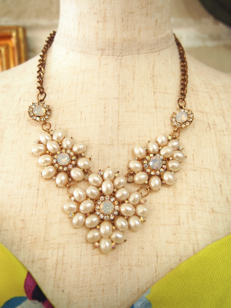 nr_necklace_174
