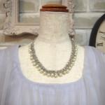 nr_necklace_176